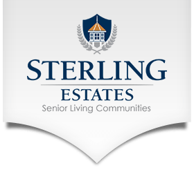 Sterling estates